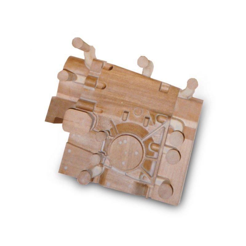 foundry-pattern-1