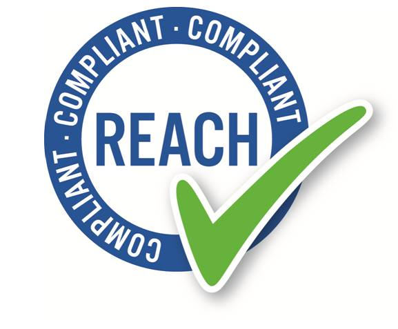 reach-compliant MHP