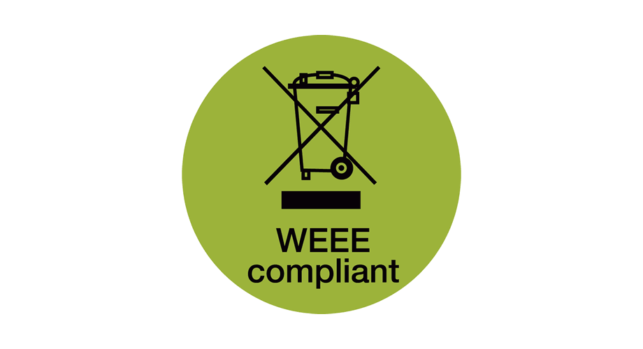 Weee Compliant MHP