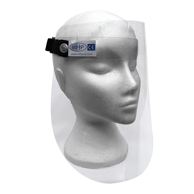 mhp-face-visor-shield