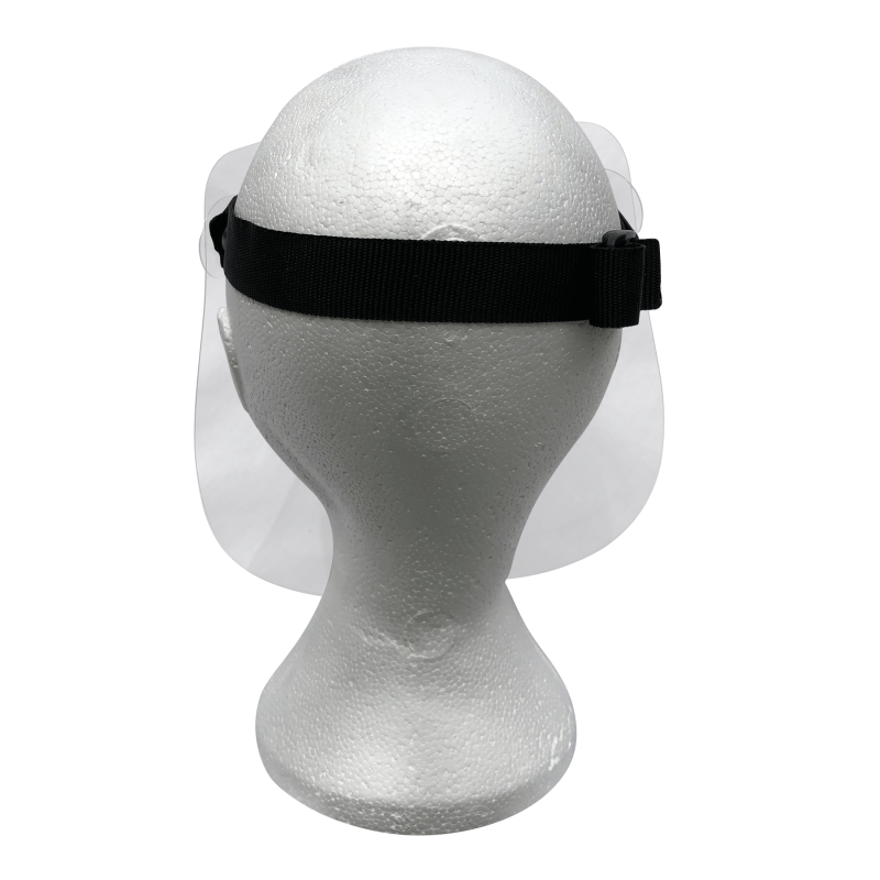 mhp-face-visor-shield-rear