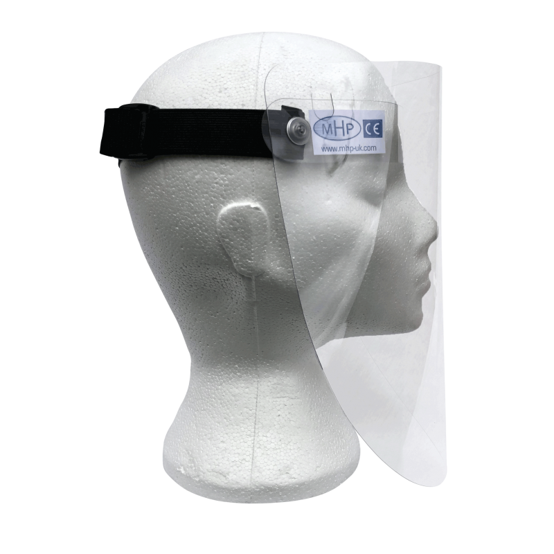 mhp-face-visor-shield-side