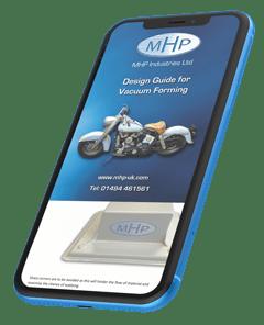 Free Vacuum Forming Design Guide